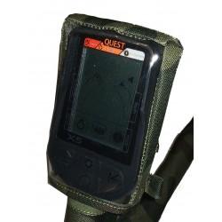 Quest X5, X10 Osłona panelu