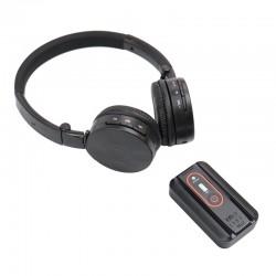 Quest Lite słuchawki...
